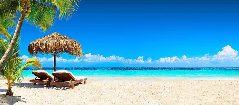 BeachBumVacation_BeachVacation.jpg