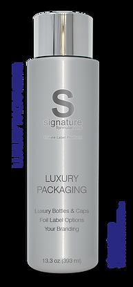 SignatureFormaulations_BottleMockups_Lux
