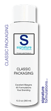 SignatureFormaulations_BottleMockups_Cla
