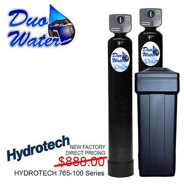 Hydrotech_Specail.jpg