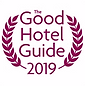 The Good Hotel Guide 2019_edited.png