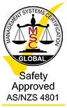 Safety-acc.jpg