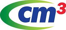 CM3-Certified.jpg