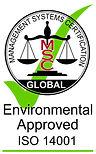 Environment-acc.jpg