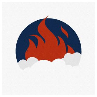 fire_clouds.jpg