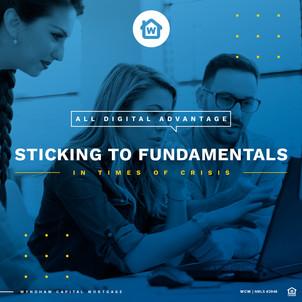 fundamentals_IG.jpg