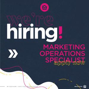 HIRE_marketing-operations-specialist.jpg