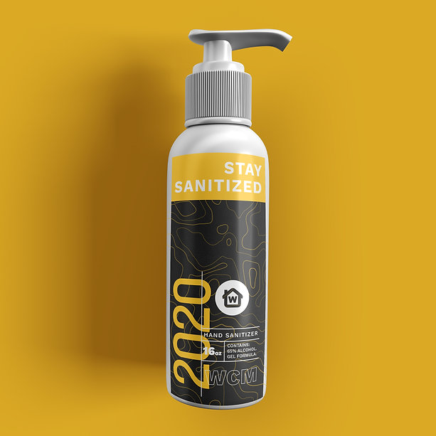 Hand Sanitizer Mockup.jpg