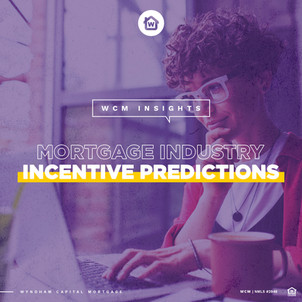 incentive predictions_IG.jpg