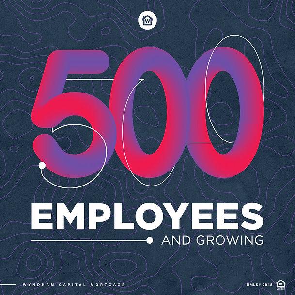 500 employees.jpg