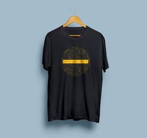 topo shirt black.jpg