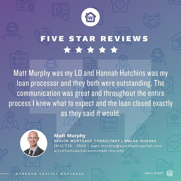 review_mattmurphy.jpg