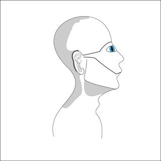 head.color.jpg