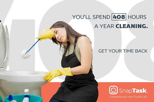 cleaning_toilet.jpg