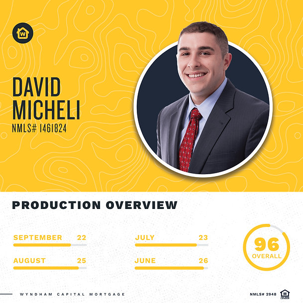 micheli_production.jpg