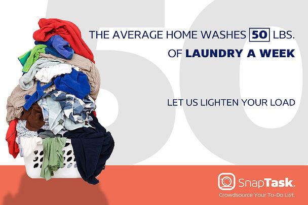 laundry_50B.jpg