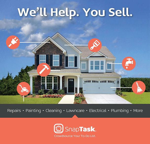 ST_real-estate.jpg
