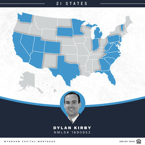 dylan-kirby_active-states.jpg