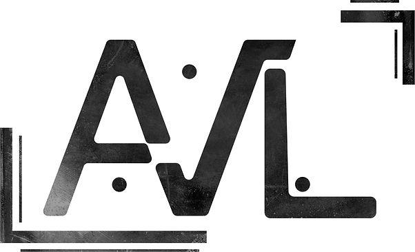 avllogoFIX_white.jpg
