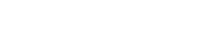 Larissa Hummel Logo