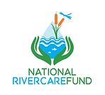 Logo = NRCF.png