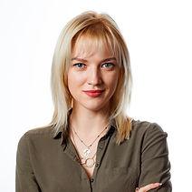 Язова Виктория Бухгалтерские услуги Украина