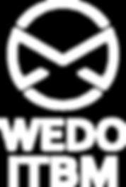 Logo_wedoitbm white.png