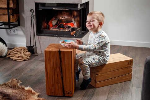 cubito-мебель-декор-дом