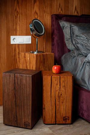Декор-для-дома-из-дерева-cubito
