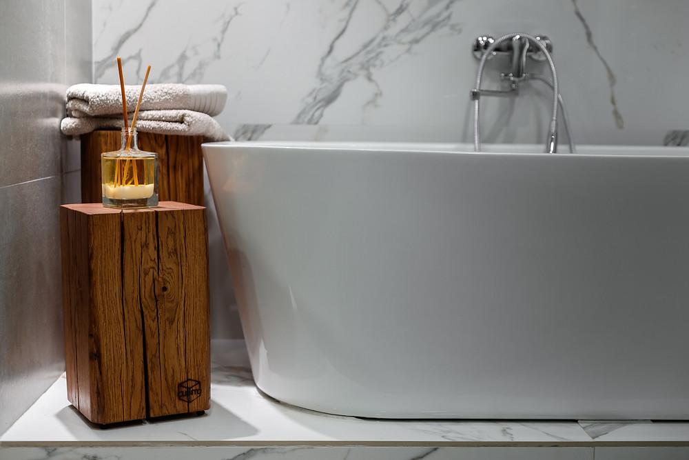 мебель для ванной киев купить