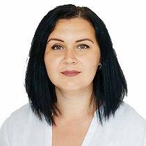 Бойко Дарина Бухгалтерские услуги Украина