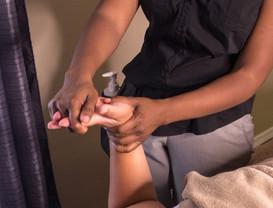 Image for Massage