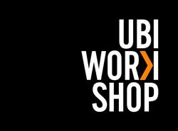 thumb_UBIWorkshop_2