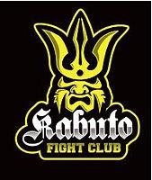 kabuto logo fightclub.JPG