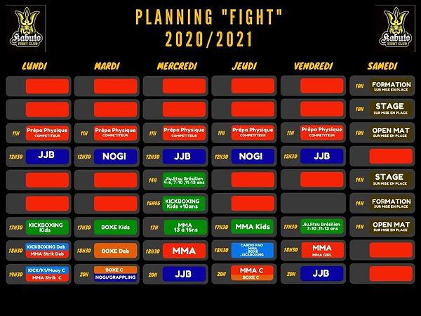 planning fight 2020.2021.JPG
