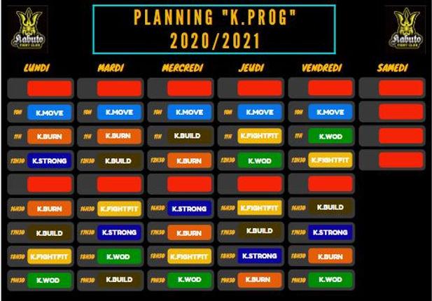 planning k.prog 2020.2021.JPG