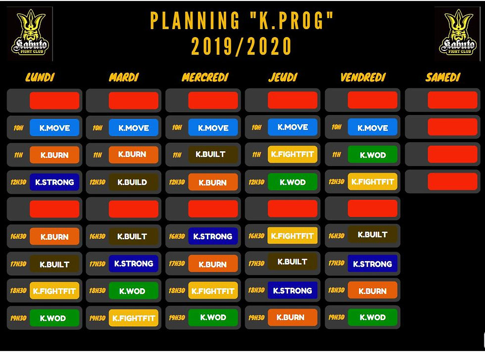 planning K.prog 2019-2020.JPG