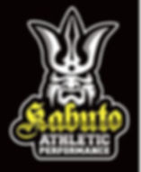 kabuto_logo_athlétique_performance.JPG