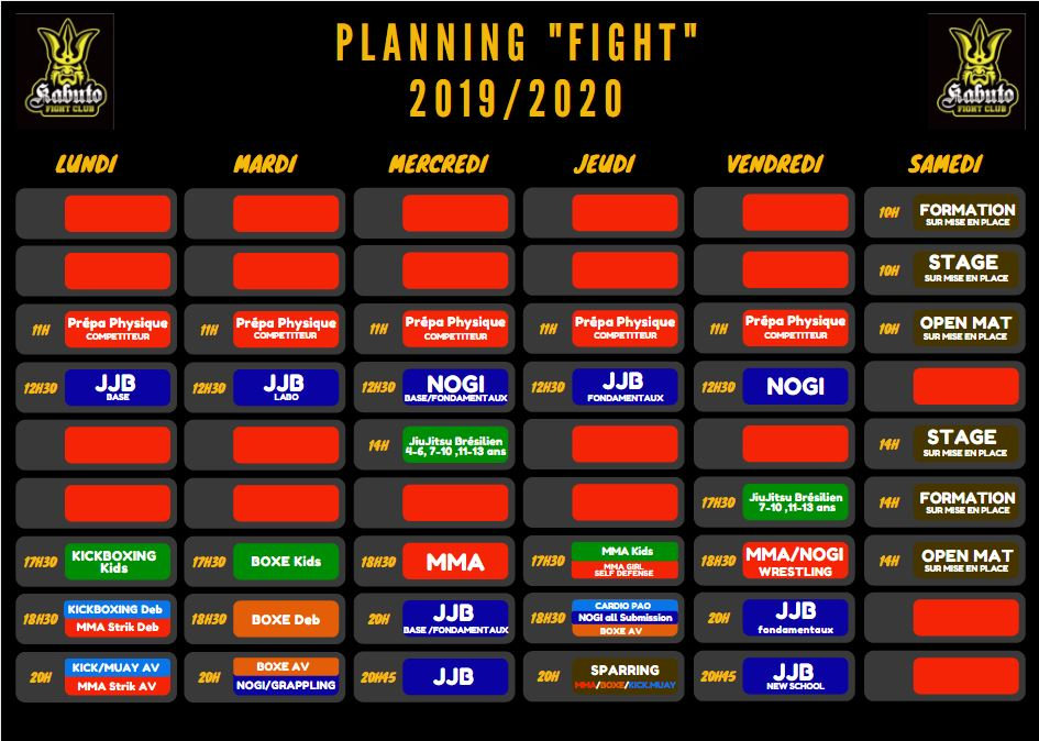 planning fight 2019-2020.JPG