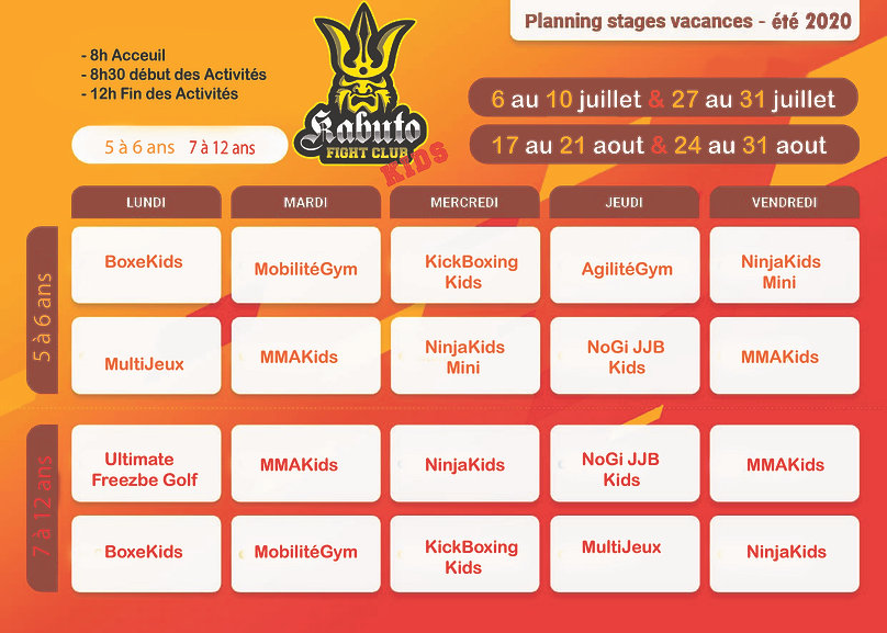 SUMMER_CAMP kids planning.jpg
