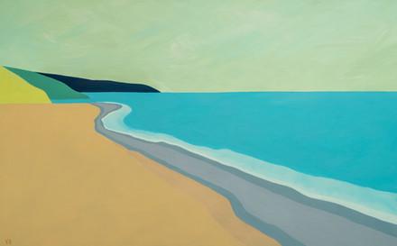 Lilac Coast.jpeg