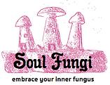soul fungi log