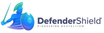 Defender Shield EMF