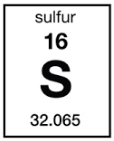 The little known element