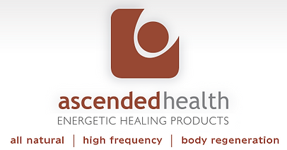 Ascended Health Products