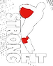 strongfit white png.png