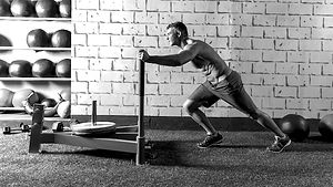 4-Reasons-Why-Sled-Training-is-Perfect-f