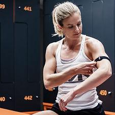 fitness-test-intro-bg-desktop.jpg