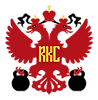 RKC-EaglesColor-thumb.png