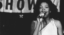 Oprah - Epiphany Moments